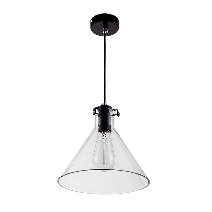 Professional China light Factory Manufacture Filament Glass Pendant Lamp