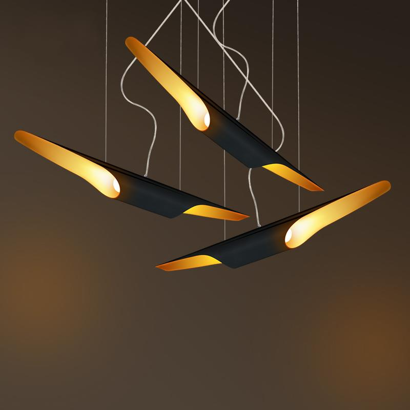 Delightfull Coltrane Chandelier, China Supplier Light Fixtures of ceiling (7172101)