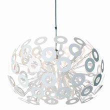 High Quality Aluminium Pendant Lamp