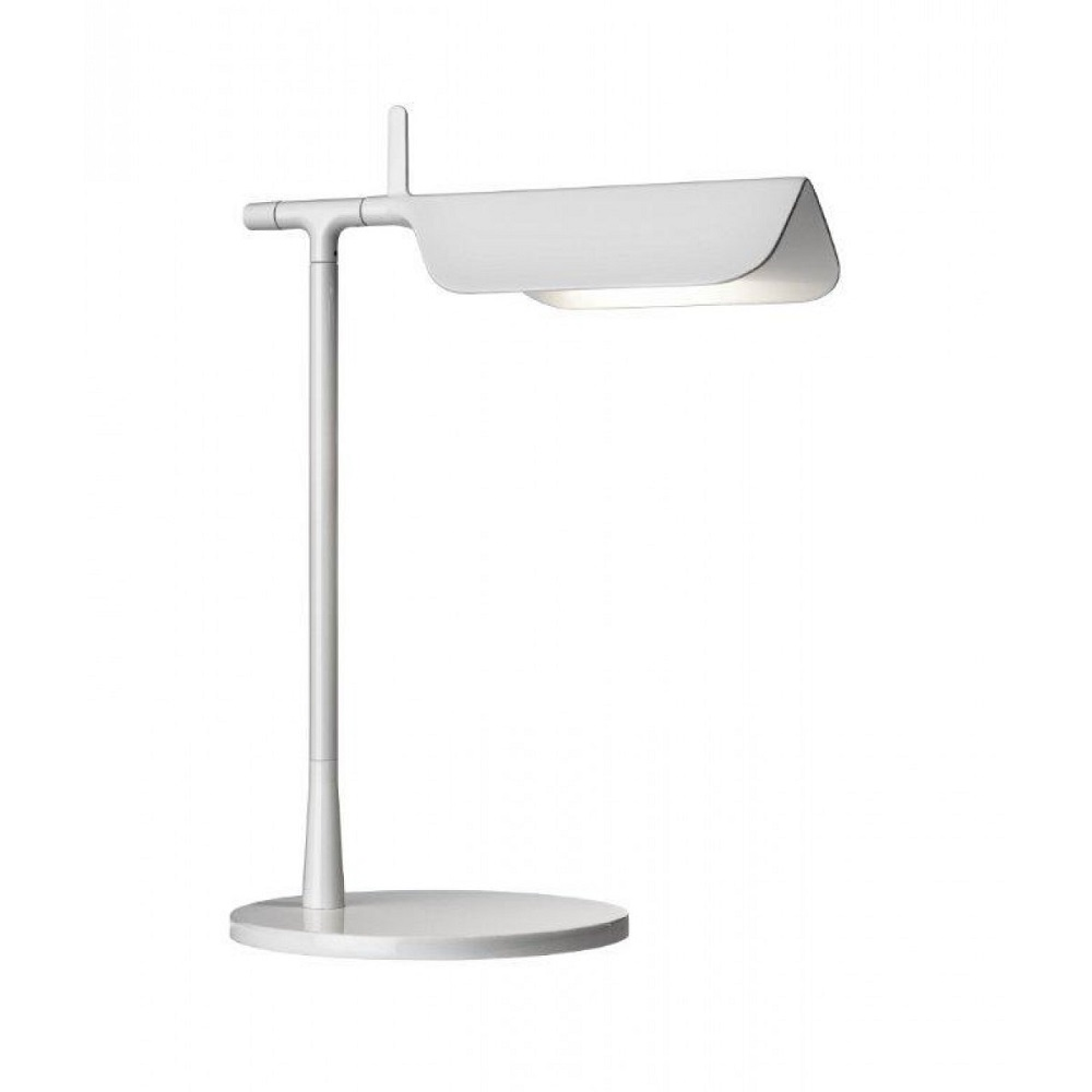 E14 Modern Simple Design Metal Reading Table Desk Lamp for Home Decoration & Hotel Project
