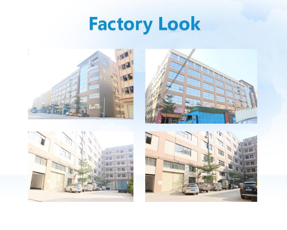 China-lighting-factory.jpg