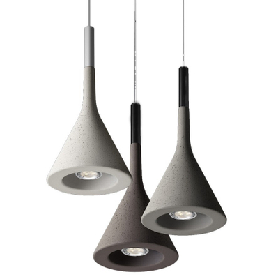 Modern Aplomb Suspension Lamp Kitchen Lamp (4009101)