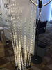 Modern Restaurant Decorative Standing Floor Lamp LED Floor Lamp (1024408)