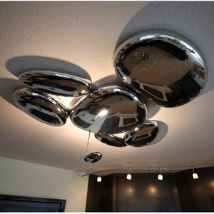Skydro LED Ceiling lamp (1020101)