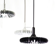Modern Suspension Lighting #1023