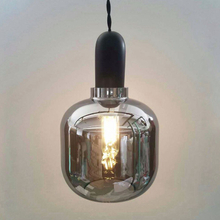 Modern LED Mini Kitchen Pendant Light (5315101B)