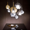 Hospitality Lighting fixture Supply & Service Partners